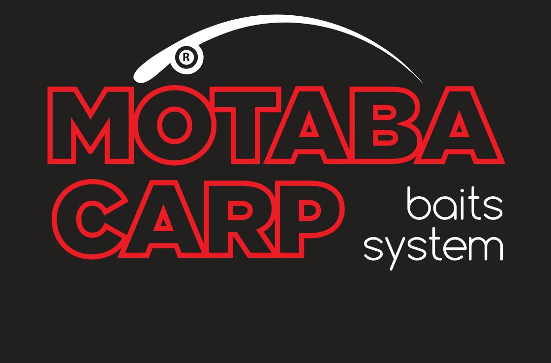 Írásokat Motabacarp Clubon találod a facebookon !